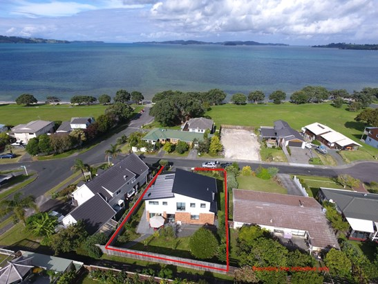 4 Moana Terrace, Snells Beach, Auckland - NZL (photo 3)