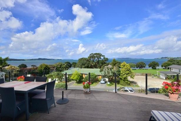 4 Moana Terrace, Snells Beach, Auckland - NZL (photo 4)