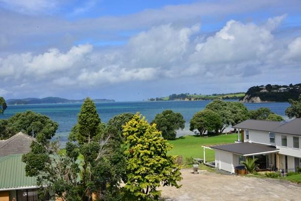 4 Moana Terrace, Snells Beach, Auckland - NZL (photo 5)