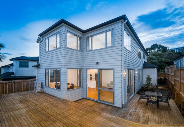44b Bayview Road, Browns Bay, Auckland - NZL (photo 3)