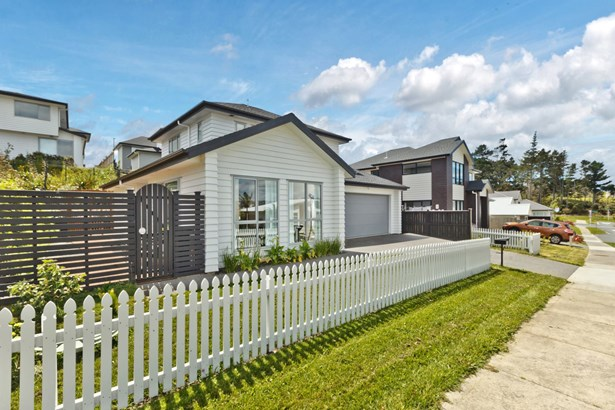 17 Wisteria Lane, Silverdale, Auckland - NZL (photo 2)