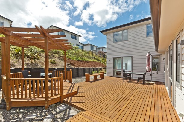 17 Wisteria Lane, Silverdale, Auckland - NZL (photo 4)