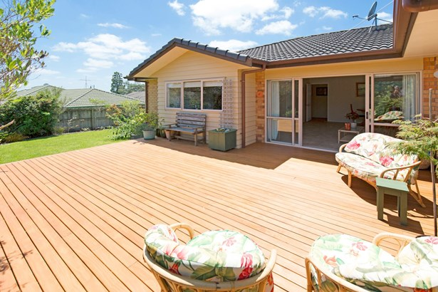30 Driftwood Drive, Red Beach, Auckland - NZL (photo 4)