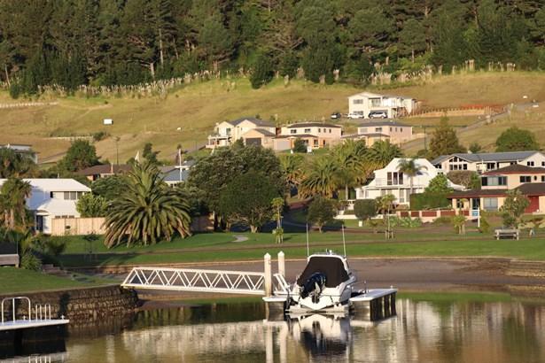 38 Panorama Parade, Pauanui, Thames / Coromandel District - NZL (photo 3)