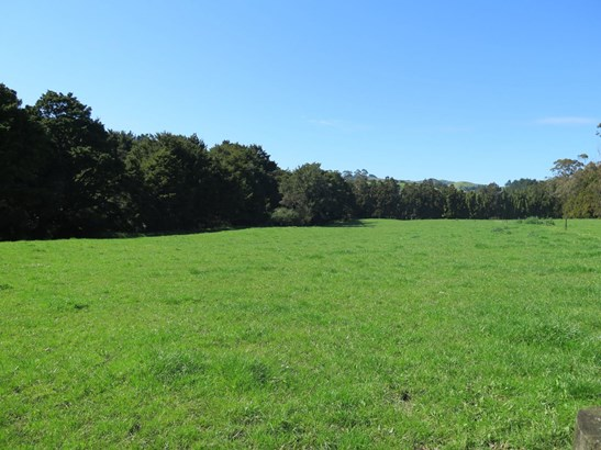 Lot4/dp211 Whangaripo Valley Road, Whangaripo, Auckland - NZL (photo 1)