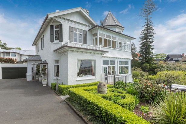 16a Arney Road, Remuera, Auckland - NZL (photo 4)