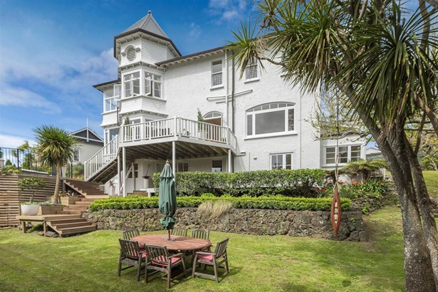 16a Arney Road, Remuera, Auckland - NZL (photo 5)
