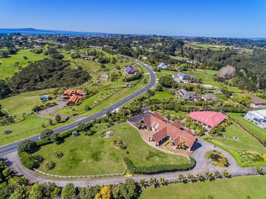 175 Okura River Road, Okura, Auckland - NZL (photo 3)