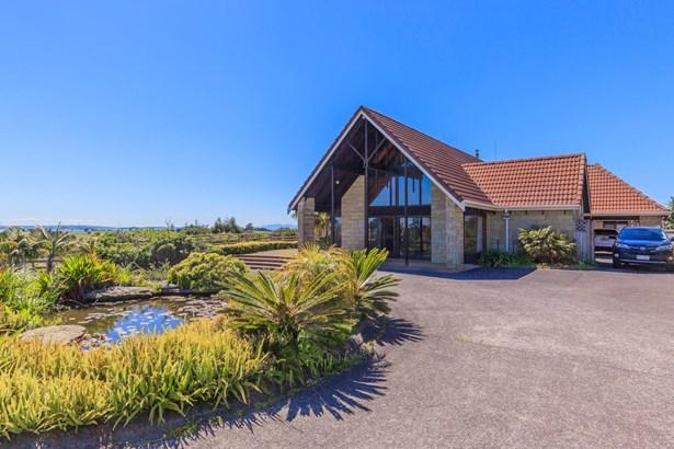 175 Okura River Road, Okura, Auckland - NZL (photo 5)