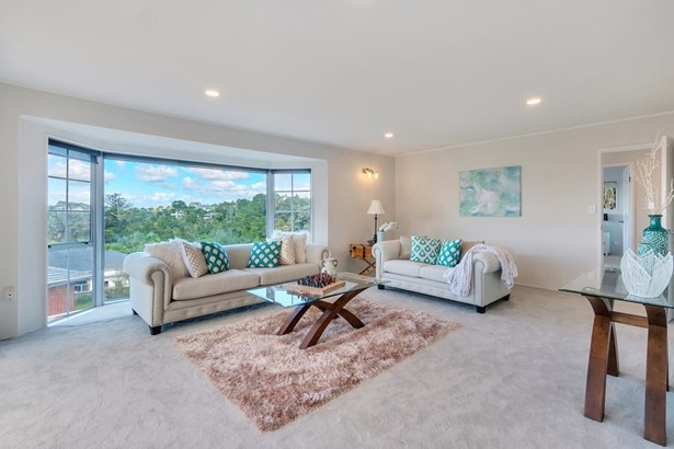 2/78a Onewa Road, Northcote Point, Auckland - NZL (photo 4)