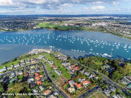 1 Armein Road, Panmure, Auckland - NZL (photo 1)