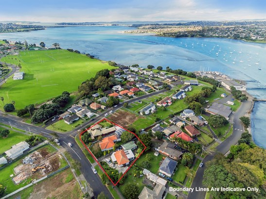 1 Armein Road, Panmure, Auckland - NZL (photo 2)