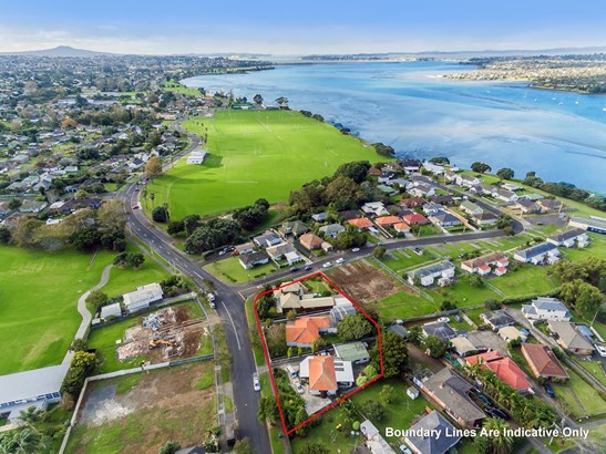1 Armein Road, Panmure, Auckland - NZL (photo 3)