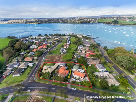 1 Armein Road, Panmure, Auckland - NZL (photo 4)
