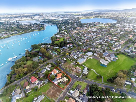 1 Armein Road, Panmure, Auckland - NZL (photo 5)