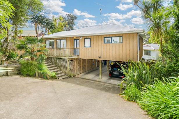 139 Ocean View Road, Hillcrest, Auckland - NZL (photo 1)