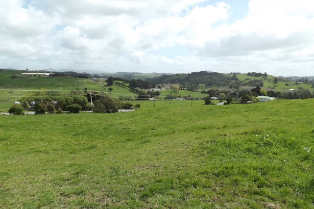 33 Portland Road, Otaika Valley, Northland - NZL (photo 4)