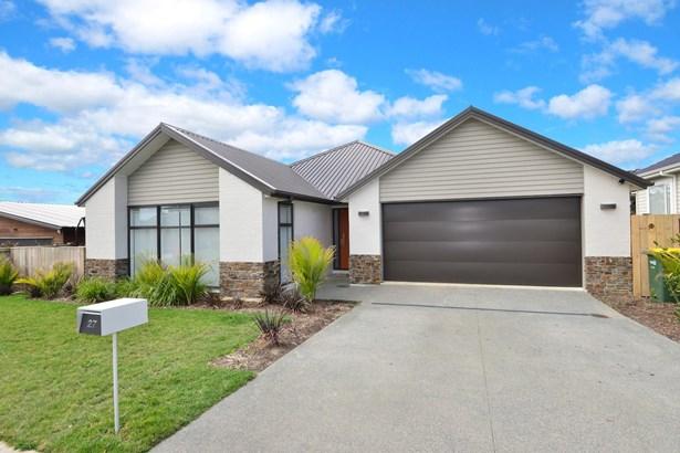 27 Harris Drive, Silverdale, Auckland - NZL (photo 2)