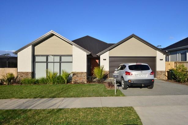 27 Harris Drive, Silverdale, Auckland - NZL (photo 3)