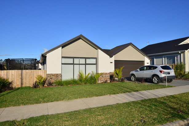 27 Harris Drive, Silverdale, Auckland - NZL (photo 4)