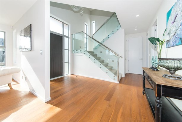 55 Exminster Street, Blockhouse Bay, Auckland - NZL (photo 3)