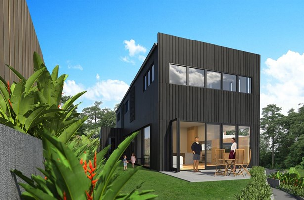 2 Glover Road, St Heliers, Auckland - NZL (photo 2)