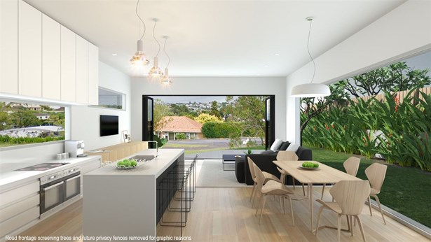 2 Glover Road, St Heliers, Auckland - NZL (photo 4)