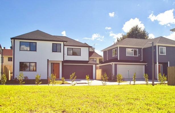 Lot 5/48 Mays Road, Onehunga, Auckland - NZL (photo 1)