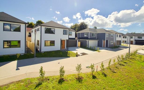 Lot 5/48 Mays Road, Onehunga, Auckland - NZL (photo 3)