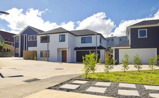 Lot 5/48 Mays Road, Onehunga, Auckland - NZL (photo 4)