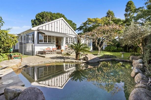 24 Colchester Avenue, Glendowie, Auckland - NZL (photo 1)