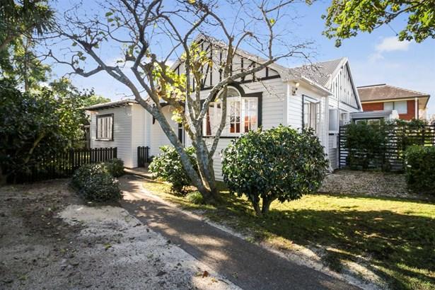 24 Colchester Avenue, Glendowie, Auckland - NZL (photo 4)