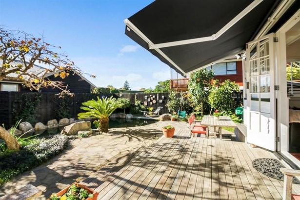24 Colchester Avenue, Glendowie, Auckland - NZL (photo 5)