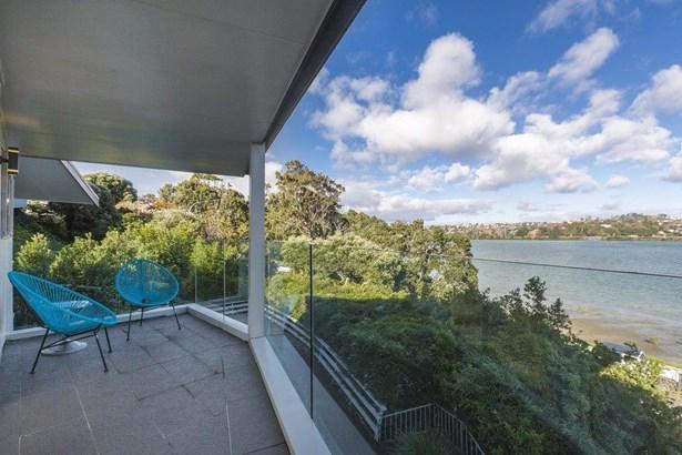 8 Ngapipi Road, Orakei, Auckland - NZL (photo 1)