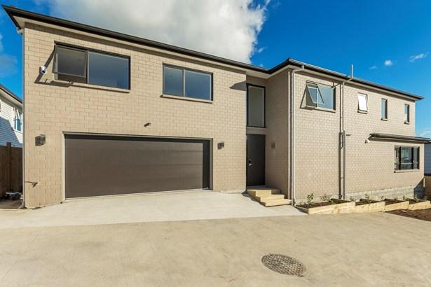 31 New Windsor Road, New Windsor, Auckland - NZL (photo 3)