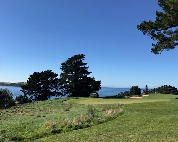 368 Pinecrest Drive, Gulf Harbour, Auckland - NZL (photo 1)
