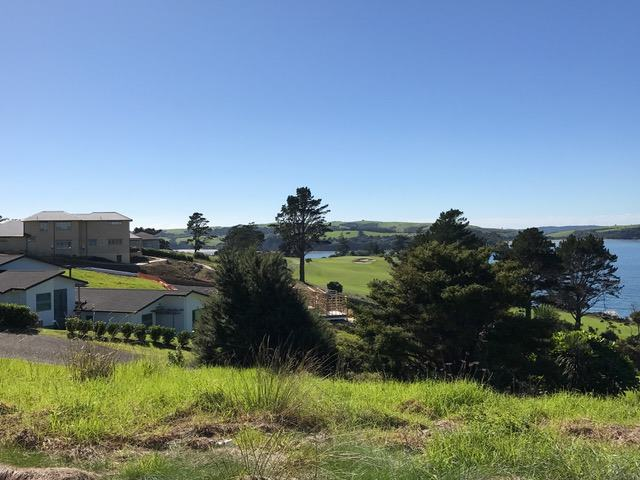 368 Pinecrest Drive, Gulf Harbour, Auckland - NZL (photo 4)