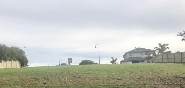 368 Pinecrest Drive, Gulf Harbour, Auckland - NZL (photo 5)