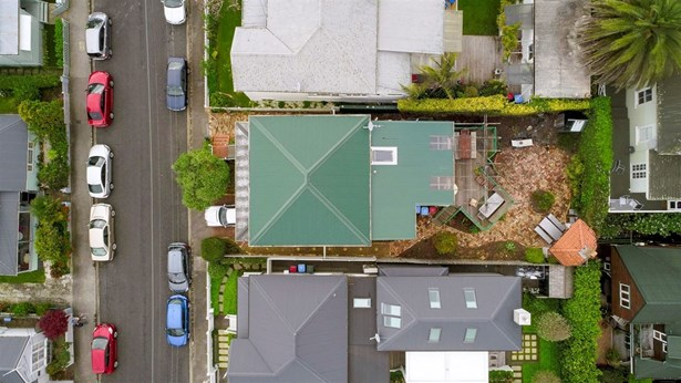 6 Stratford Street, Parnell, Auckland - NZL (photo 1)