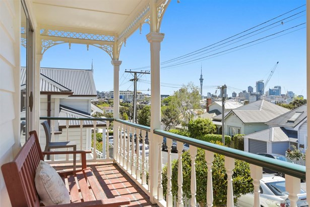 6 Stratford Street, Parnell, Auckland - NZL (photo 3)