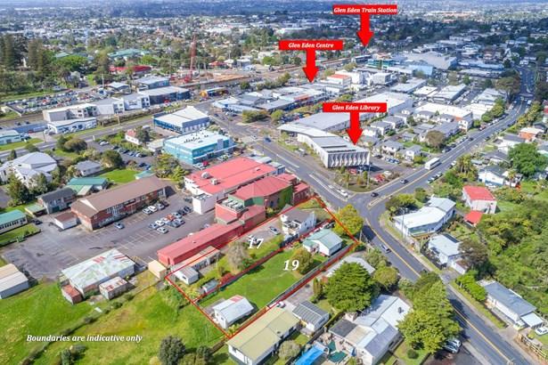 17&19 Glendale Road, Glen Eden, Auckland - NZL (photo 4)