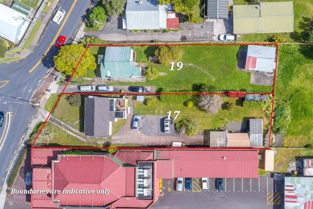 17&19 Glendale Road, Glen Eden, Auckland - NZL (photo 3)
