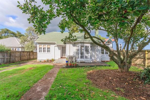 23 William Avenue, Greenlane, Auckland - NZL (photo 1)