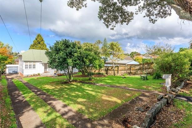 23 William Avenue, Greenlane, Auckland - NZL (photo 2)