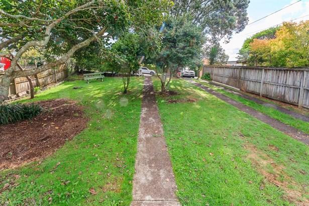 23 William Avenue, Greenlane, Auckland - NZL (photo 4)