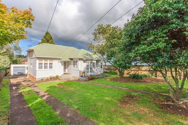 23 William Avenue, Greenlane, Auckland - NZL (photo 5)