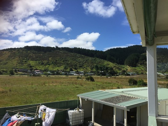 36 Cordyline Road, Port Waikato, Auckland - NZL (photo 3)