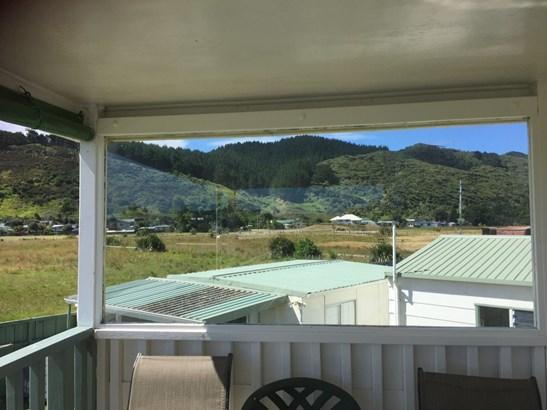 36 Cordyline Road, Port Waikato, Auckland - NZL (photo 4)