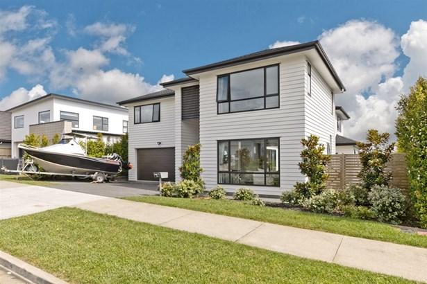 84 Madison Terrace, Silverdale, Auckland - NZL (photo 1)