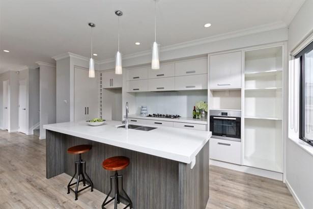 84 Madison Terrace, Silverdale, Auckland - NZL (photo 5)